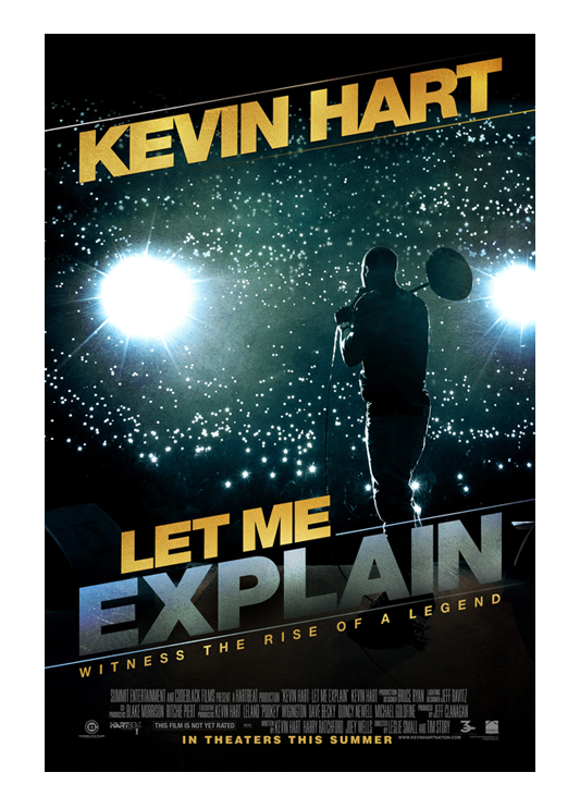 Image result for kevin hart let me explain hd poster